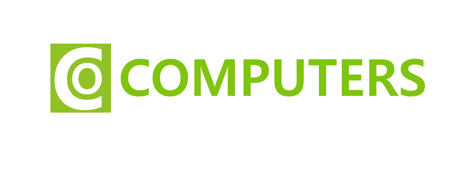 CO-Computers