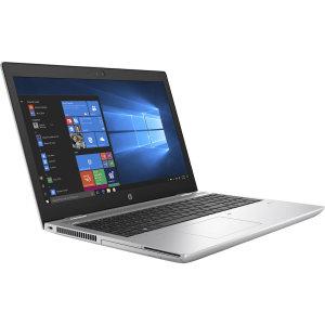 Probook 650 G4